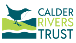 Calder Rivers Trust Logo